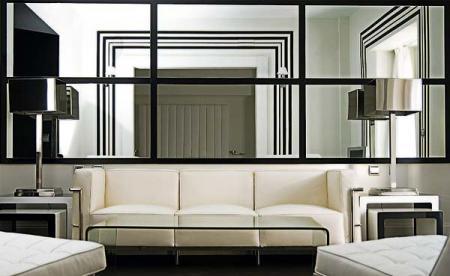 rumah minimalis, rumah sederhana